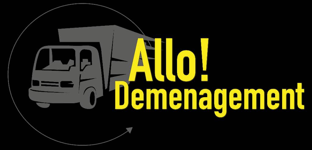 Allo Demenagement